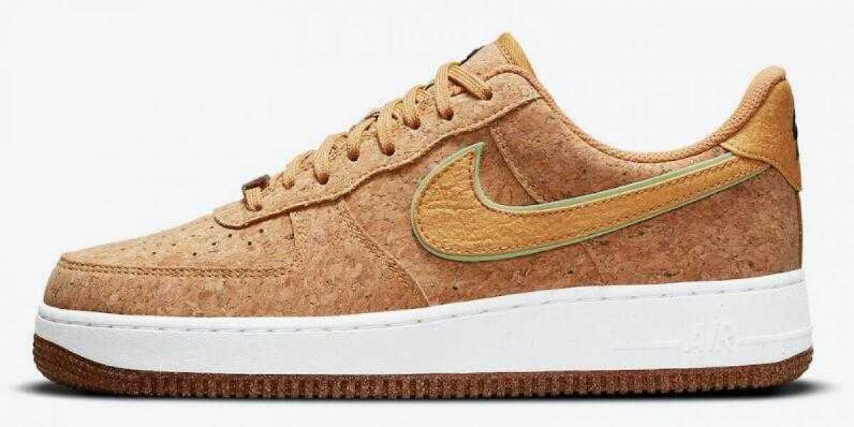DJ2536-900 New Air Force 1 Low Happy Pineapple Coming Soon